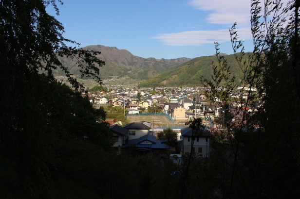 nagano_mountains.jpg
